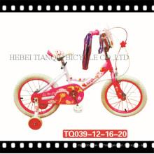 Фабрики Иностранных Детей Экспортером Велосипедов Купить Цикл/ Китай Дети Велосипед