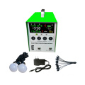 Home Mini Light Kits-10w-system