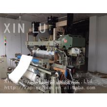 Аппараты для изготовления бархатной ткани GA798T