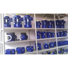 Электрический мотор (Y, серии y2) для продажи