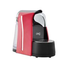 CN-Z0101C (эспрессо совместимый)