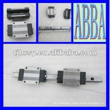 ABBA Linear Slide Rail Block BRH15A