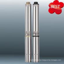Deep Well Pumps (QJD10/QJ10) , Well Pump, Stainless Steel Submerged Pump