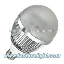 AC 85-265V 9W Spot Licht