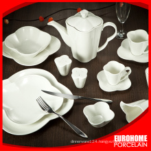 hot new products for 2015 stoneware dinnerware sets