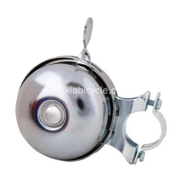 Alloy Bicycle Bell Bike Bell