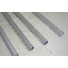 Tubos de alumínio 5083 / preço barato tubos de alumínio 5083 / Seamless Aluminium Alloy 5083 Tubes / Tubos
