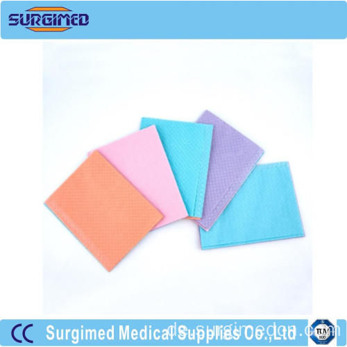 Medical Disposable High Quality Dental Angebote