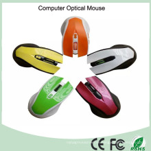 Mini USB optische 3D Maus für PC Laptop Computer (M-806)