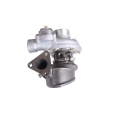 GT20 TURBO POUR LAND ROVER 765472-5001