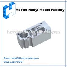 Automotive parts 3d printing aluminium prototype machine