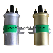 Ignition Coil Lucas Dlb105 Sport Type
