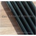 3k tacos de fibra de carbono tacos de billar / snooker tacos de billar de fibra de carbono Skype: zhuww1025 / WhatsApp (móvil): + 86-18610239182