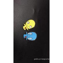 Best selling produtos barato atacado personalizado die cast metal badge lapela pin