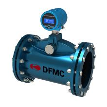 Density Instrument for Concentration Meter