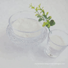 polycarboxylic acid Water reducing agent