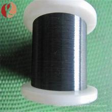 0.18 мм молибденовой проволоки для edm
