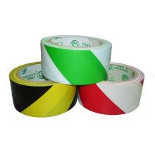 PVC-Bodenmarkierungsbänder