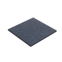 Modern Type Cheap Price Gym Mat EPDM Rubber Flooring Mat