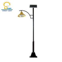 Best Sell Product b&q solar garden lights