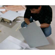 Professional ASTM B386 Molybdenum Sheet China Supplier