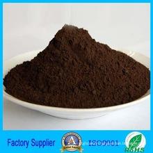 Wholesale manganese sand filter manganese sand supplier