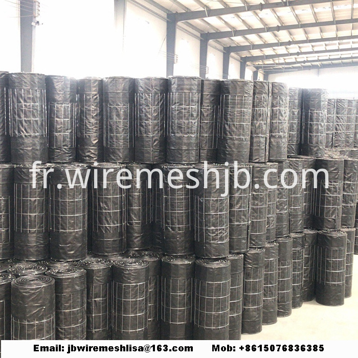 Fabric-control-reinforced-wire-back-silt-fence4