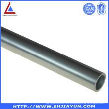 Tubo de alumínio 6061-T6 para a indústria