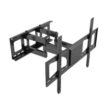 Full Motion TV Mount (PSW874)