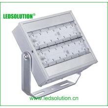 80W Modular Design LED Flood Light for Industrial Lighting
