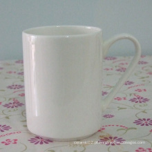Caneca fina do osso China - 11CD15007