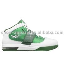 Esporte Sapato De Basquete 2013