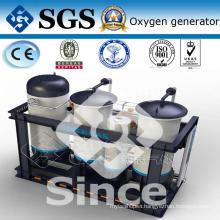 Medical Oxygen Plant (PO)