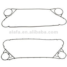 gasket glue for heat exchangers,spare parts for alfa laval