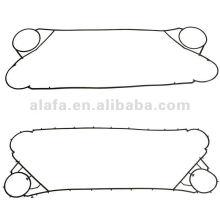 cola de junta para trocadores de calor, peças de reposição para alfa laval