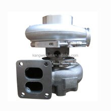 K31 Diesel Engine DH2842LF25 Turbocharger 51.09100-7607 53319886902 53319886910