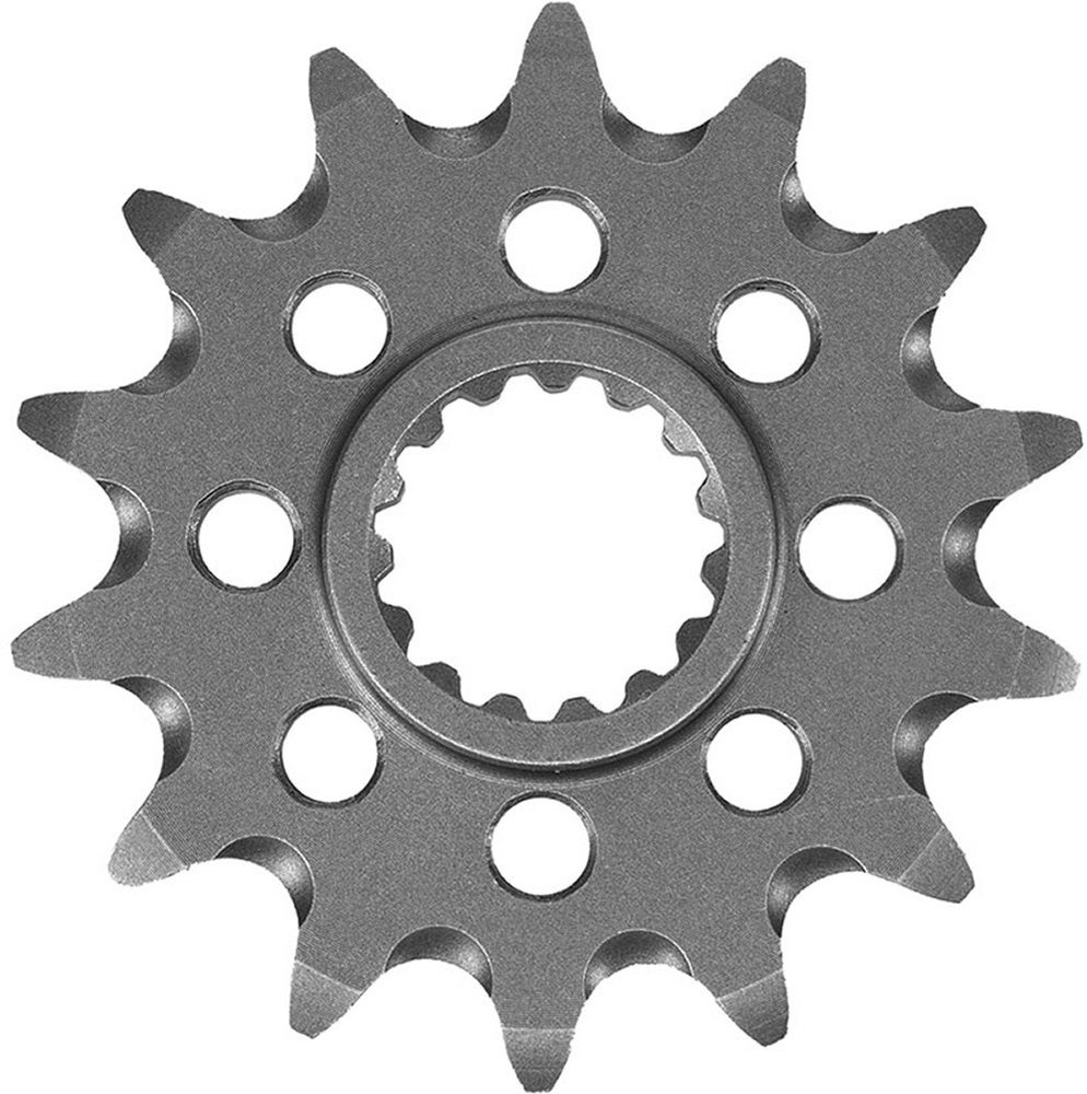 Stainless Steel Sprockets 3