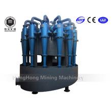Machines minières Hydrocyclone
