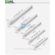 CE / RoHS Zulassung Top Hersteller 1200mm T8 2835 LED Tube