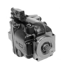 SAUER DANFOSS Variable displacement hydraulic piston pump 90R100HF1NN80R3C7D03GBA424224
