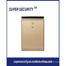 Sous-comptoir Safe (STB30 - 3K 2)