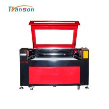 1290 Nonmetal CO2 Laser Engraver Cutter