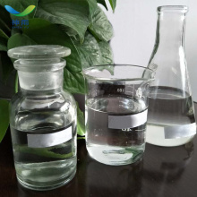 Pharmaceutical Raw Materials Acetylacetone CAS 123-54-6