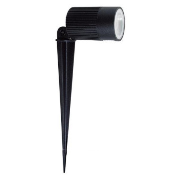 Imperméable à l'eau de la pelouse 3W LED Spike Light