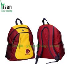 Player Sport Backpack, Backpack Bag (YSBP00-072)