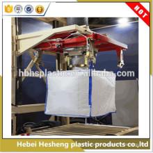 China Conductive FIBC bag