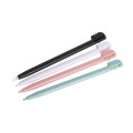 Touch Screen Stylus Pen for Nintendo For NDS For DS Lite For DSL For NDSL New Wholesale