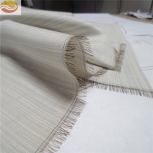 Horse Hair Fabric For Cloth Lining