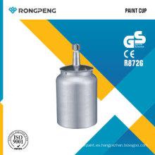 Taza de pintura Rongpeng R8726