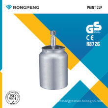 Rongpeng R8726 Paint Cup